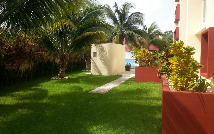 Foto de departamento en venta en  , supermanzana 45, benito juárez, quintana roo, 2669856 No. 03
