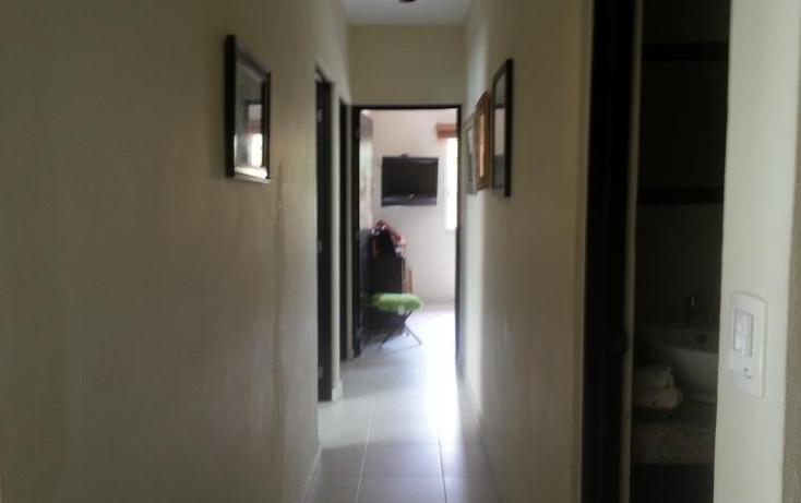 Foto de departamento en venta en  , supermanzana 45, benito juárez, quintana roo, 2669856 No. 07
