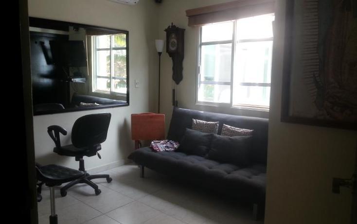 Foto de departamento en venta en  , supermanzana 45, benito juárez, quintana roo, 2669856 No. 09