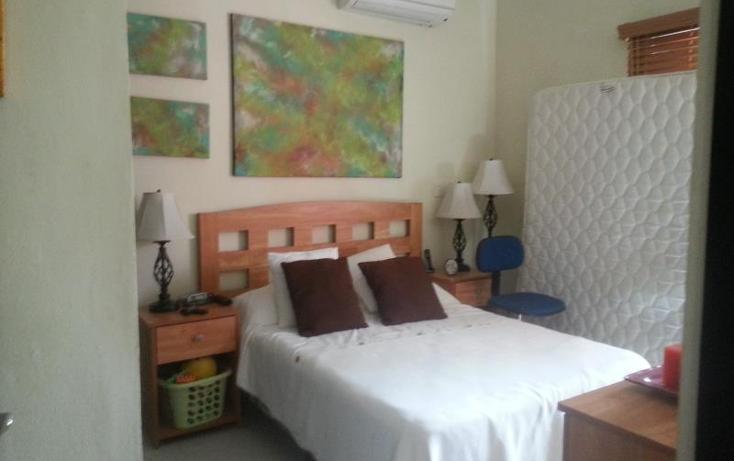 Foto de departamento en venta en  , supermanzana 45, benito juárez, quintana roo, 2669856 No. 11