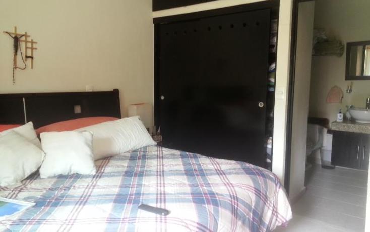 Foto de departamento en venta en  , supermanzana 45, benito juárez, quintana roo, 2669856 No. 12