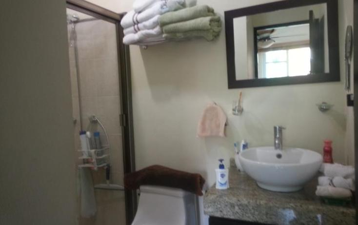 Foto de departamento en venta en  , supermanzana 45, benito juárez, quintana roo, 2669856 No. 13