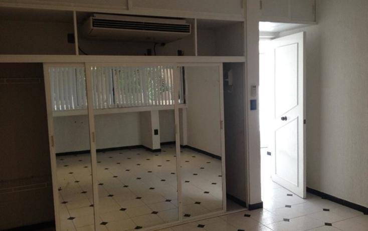 Foto de casa en venta en  , supermanzana 46, benito juárez, quintana roo, 1043539 No. 02