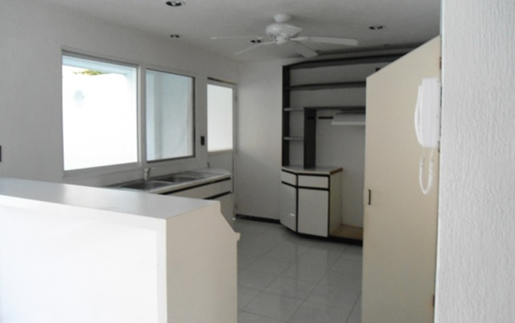 Foto de casa en venta en  , supermanzana 46, benito juárez, quintana roo, 1043539 No. 05