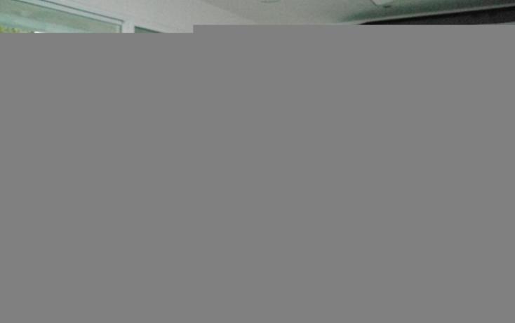 Foto de casa en venta en  , supermanzana 46, benito juárez, quintana roo, 1043539 No. 06
