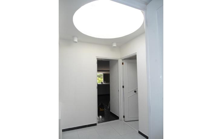 Foto de casa en venta en  , supermanzana 46, benito juárez, quintana roo, 1043539 No. 07