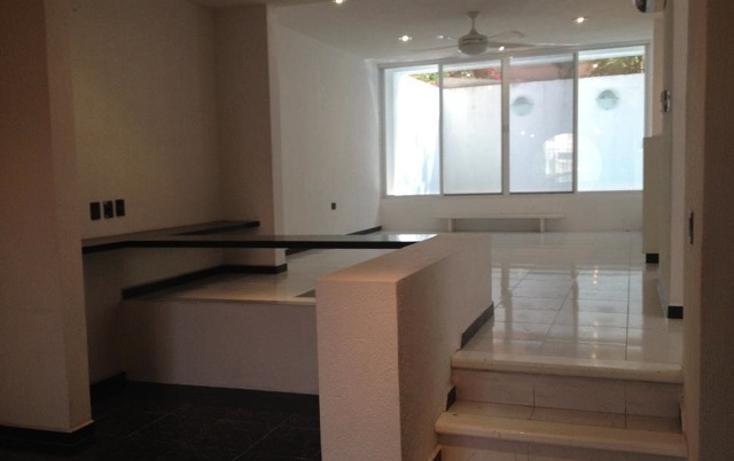 Foto de casa en venta en  , supermanzana 46, benito juárez, quintana roo, 1043539 No. 08