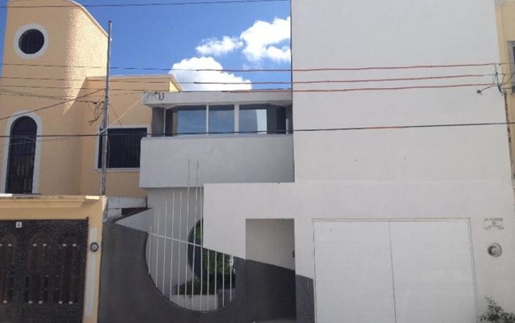 Foto de casa en venta en  , supermanzana 46, benito juárez, quintana roo, 1043539 No. 09