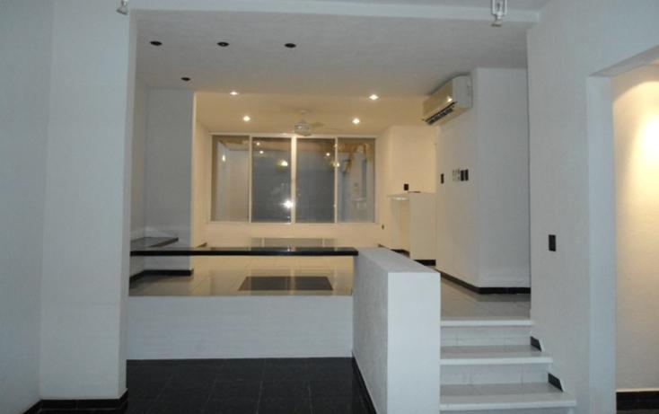 Foto de casa en venta en  , supermanzana 46, benito juárez, quintana roo, 1043539 No. 10