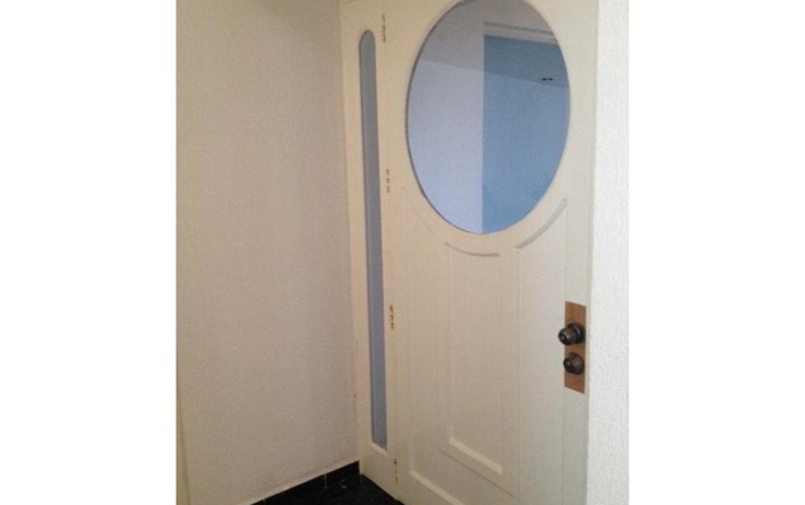Foto de casa en venta en  , supermanzana 46, benito juárez, quintana roo, 1043539 No. 15