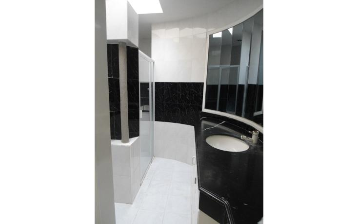 Foto de casa en venta en  , supermanzana 46, benito juárez, quintana roo, 1043539 No. 17