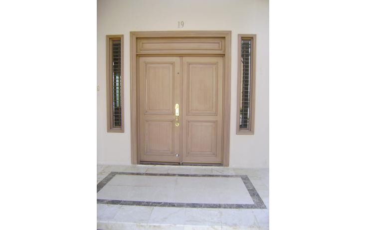 Foto de casa en venta en  , supermanzana 46, benito juárez, quintana roo, 1298743 No. 02