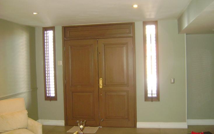 Foto de casa en venta en  , supermanzana 46, benito juárez, quintana roo, 1298743 No. 04