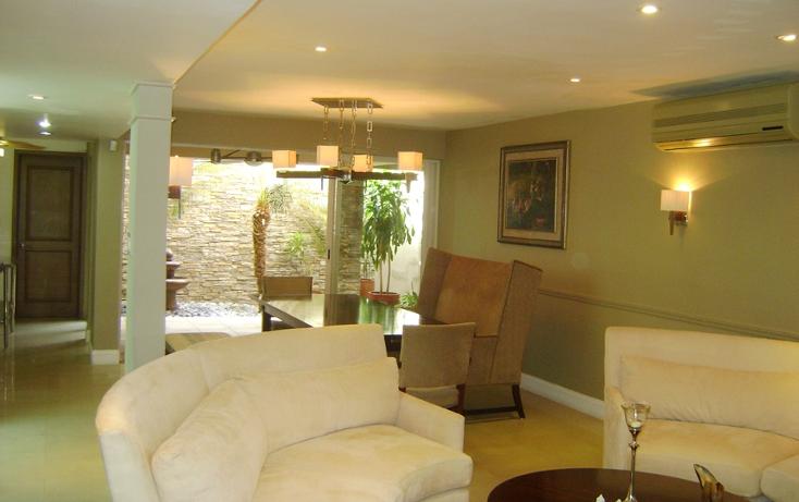 Foto de casa en venta en  , supermanzana 46, benito juárez, quintana roo, 1298743 No. 05