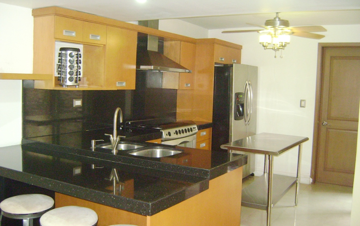 Foto de casa en venta en  , supermanzana 46, benito juárez, quintana roo, 1298743 No. 09