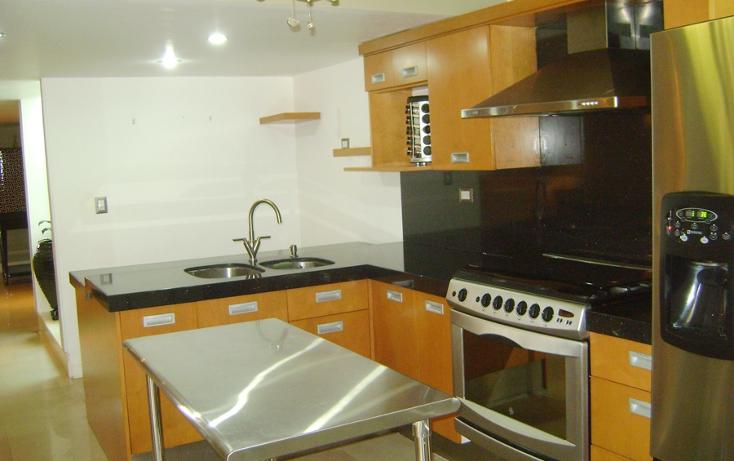 Foto de casa en venta en  , supermanzana 46, benito juárez, quintana roo, 1298743 No. 10