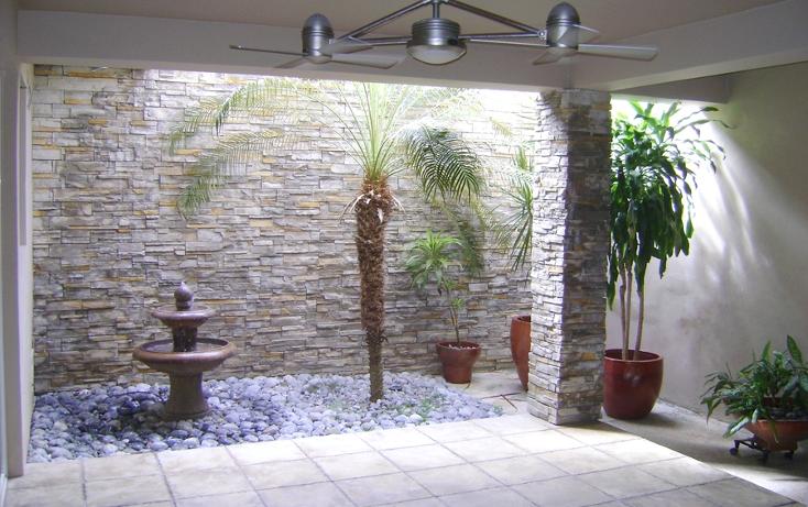 Foto de casa en venta en  , supermanzana 46, benito juárez, quintana roo, 1298743 No. 11