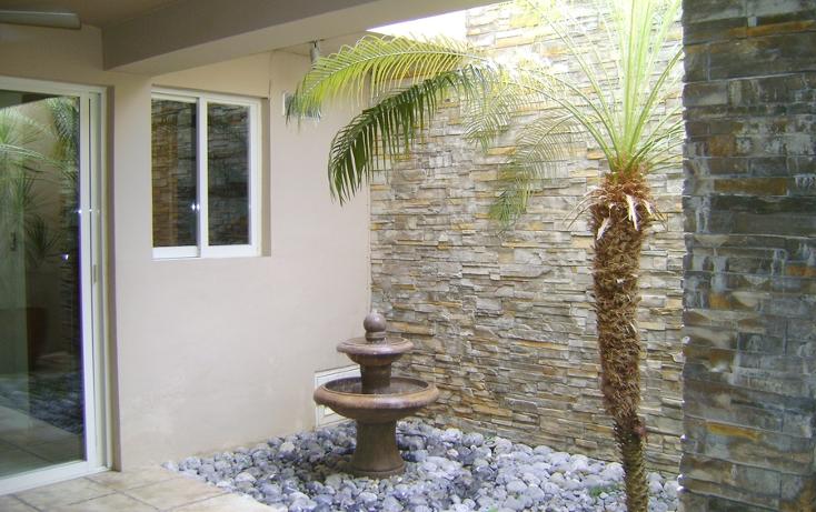 Foto de casa en venta en  , supermanzana 46, benito juárez, quintana roo, 1298743 No. 12