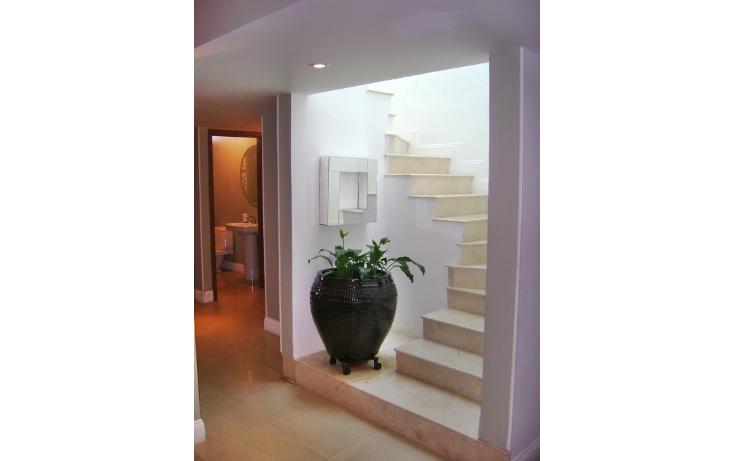 Foto de casa en venta en  , supermanzana 46, benito juárez, quintana roo, 1298743 No. 14