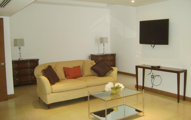 Foto de casa en venta en  , supermanzana 46, benito juárez, quintana roo, 1298743 No. 19