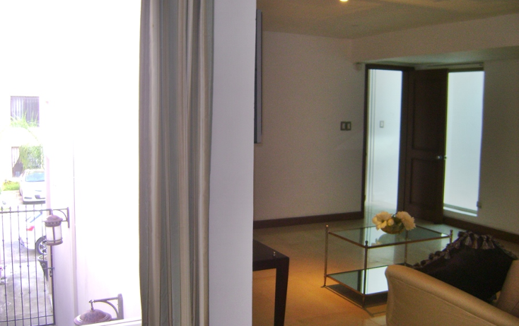 Foto de casa en venta en  , supermanzana 46, benito juárez, quintana roo, 1298743 No. 20