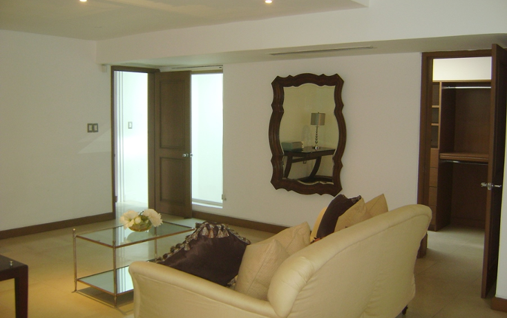 Foto de casa en venta en  , supermanzana 46, benito juárez, quintana roo, 1298743 No. 21