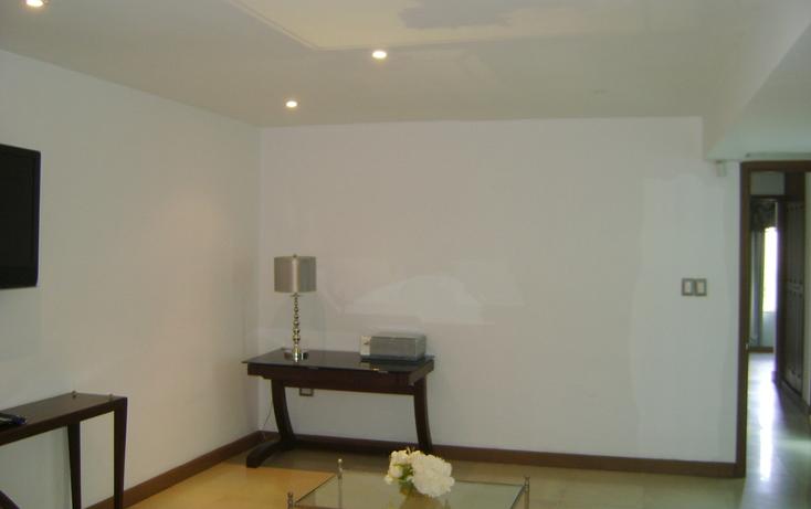 Foto de casa en venta en  , supermanzana 46, benito juárez, quintana roo, 1298743 No. 22