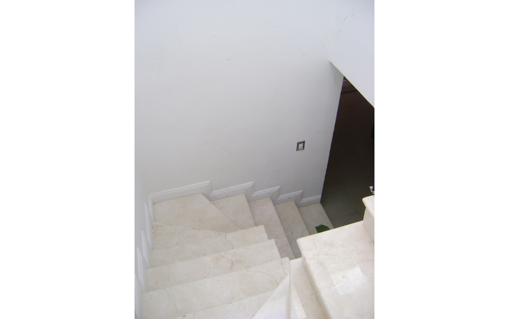 Foto de casa en venta en  , supermanzana 46, benito juárez, quintana roo, 1298743 No. 25