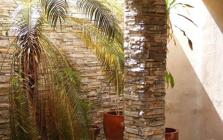 Foto de casa en venta en  , supermanzana 46, benito juárez, quintana roo, 1368929 No. 04