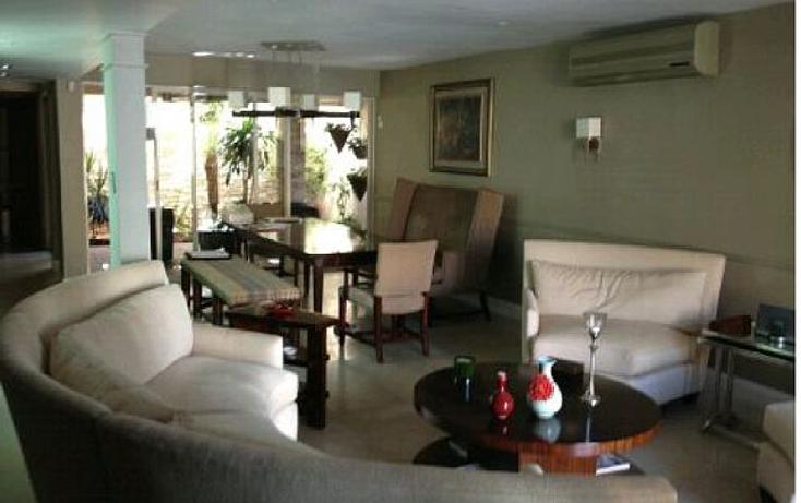 Foto de casa en venta en  , supermanzana 46, benito juárez, quintana roo, 1368929 No. 14