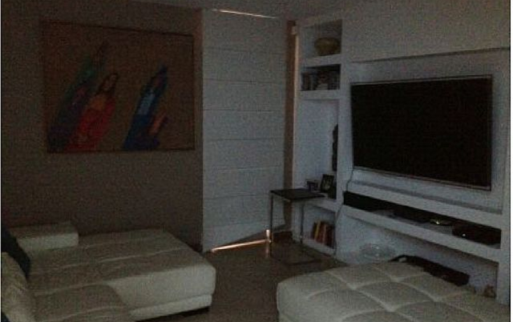 Foto de casa en venta en  , supermanzana 46, benito juárez, quintana roo, 1368929 No. 15