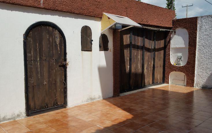 Foto de casa en venta en, supermanzana 46, benito juárez, quintana roo, 1470109 no 02