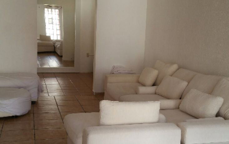 Foto de casa en venta en, supermanzana 46, benito juárez, quintana roo, 1470109 no 04