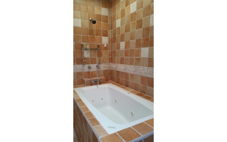 Foto de casa en venta en  , supermanzana 46, benito juárez, quintana roo, 1470109 No. 06