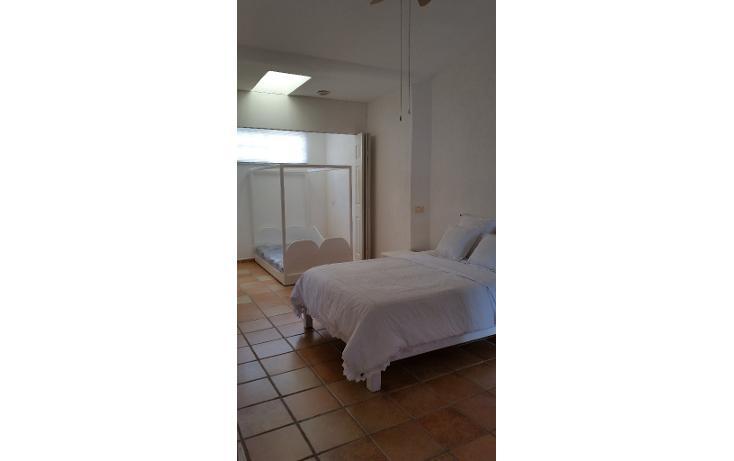 Foto de casa en venta en  , supermanzana 46, benito juárez, quintana roo, 1470109 No. 08