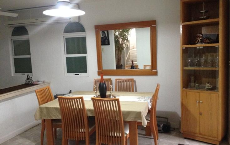 Foto de casa en venta en  , supermanzana 46, benito juárez, quintana roo, 1527247 No. 02