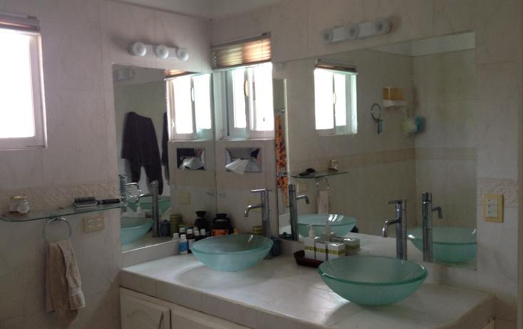 Foto de casa en venta en  , supermanzana 46, benito juárez, quintana roo, 1527247 No. 07