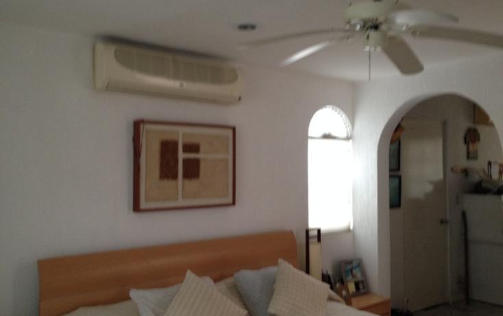 Foto de casa en venta en  , supermanzana 46, benito juárez, quintana roo, 1527247 No. 08