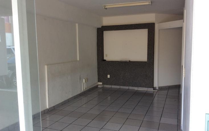 Foto de local en renta en  , supermanzana 5 centro, benito juárez, quintana roo, 1073979 No. 03