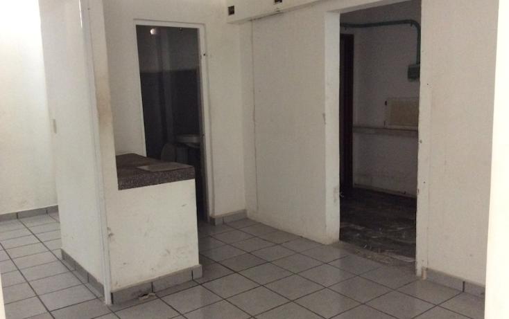 Foto de local en renta en  , supermanzana 5 centro, benito juárez, quintana roo, 1073979 No. 10