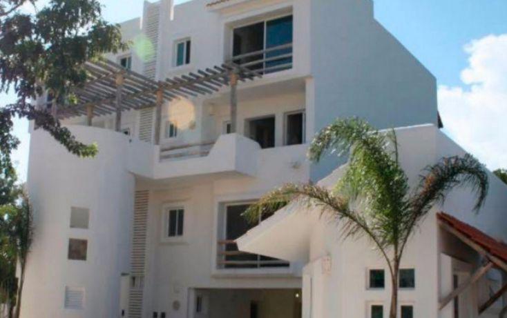 Foto de casa en venta en, supermanzana 5 centro, benito juárez, quintana roo, 1621612 no 01