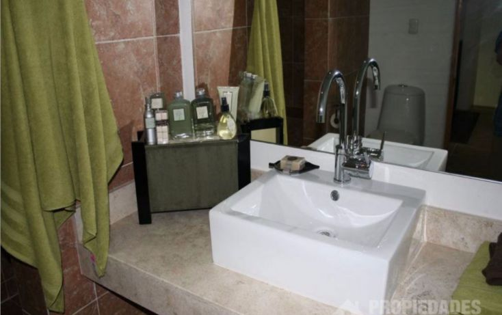 Foto de casa en venta en, supermanzana 5 centro, benito juárez, quintana roo, 1621612 no 03