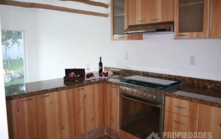 Foto de casa en venta en, supermanzana 5 centro, benito juárez, quintana roo, 1621612 no 05