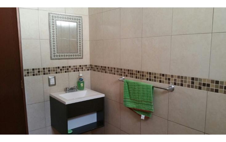 Foto de edificio en venta en  , supermanzana 50, benito juárez, quintana roo, 1064087 No. 03