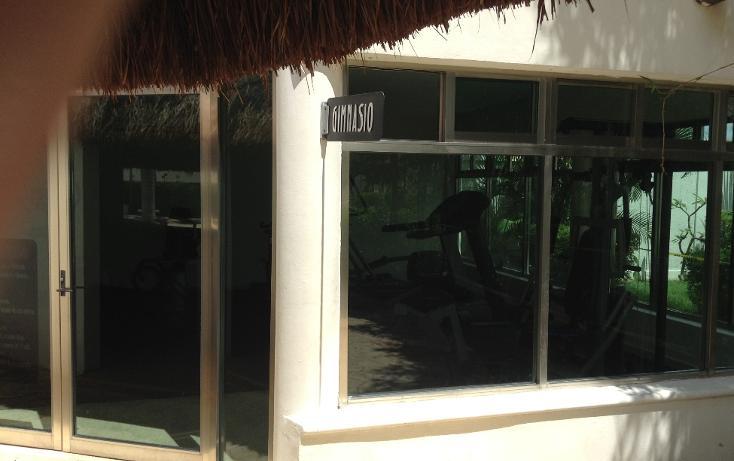 Foto de casa en venta en, supermanzana 50, benito juárez, quintana roo, 1101097 no 08