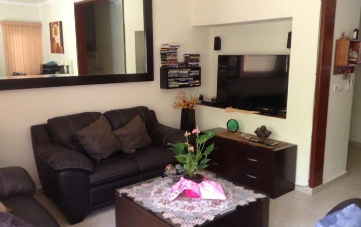 Foto de casa en renta en  , supermanzana 50, benito juárez, quintana roo, 1101099 No. 04
