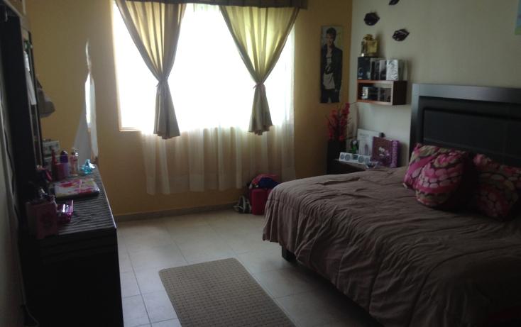 Foto de casa en renta en  , supermanzana 50, benito juárez, quintana roo, 1101099 No. 05