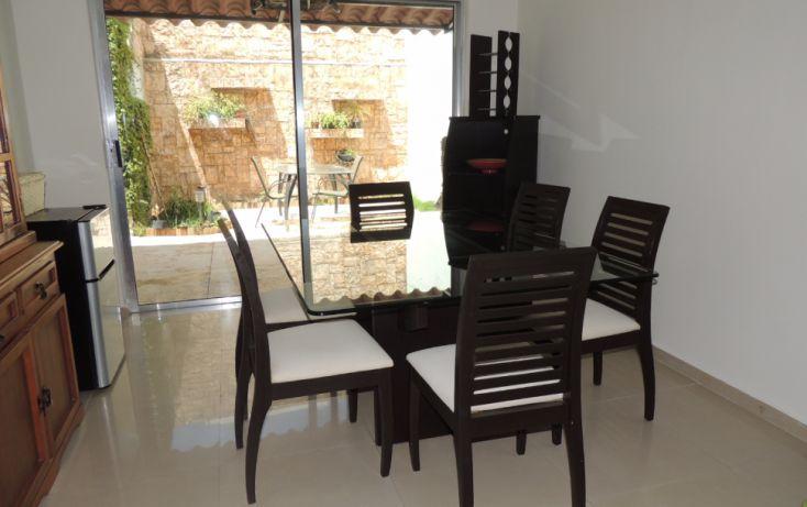 Foto de casa en condominio en renta en, supermanzana 50, benito juárez, quintana roo, 1331103 no 03