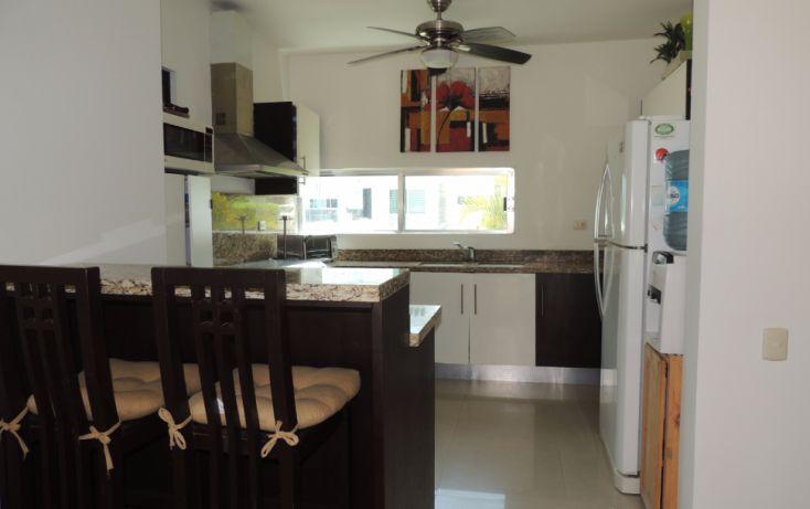 Foto de casa en condominio en renta en, supermanzana 50, benito juárez, quintana roo, 1331103 no 04