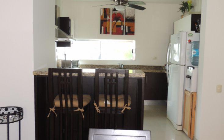 Foto de casa en condominio en renta en, supermanzana 50, benito juárez, quintana roo, 1331103 no 05